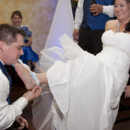 130x130 sq 1367980890322 amy and jack wedding 352