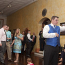 130x130 sq 1367980903108 amy and jack wedding 355