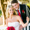 130x130 sq 1478527519366 tuckerweddingcc211