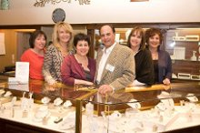 Ronnie's Jewelry and Loans photo