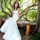 130x130 sq 1326329749151 weddingmaxm