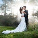 130x130 sq 1326329750604 weddingmaxm2
