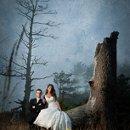 130x130 sq 1326329752245 weddingmaxm3