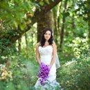 130x130 sq 1326329754401 weddingmaxm11