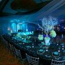 130x130_sq_1349879785025-blue