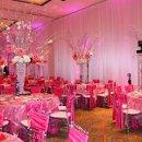 130x130 sq 1349879786809 pink