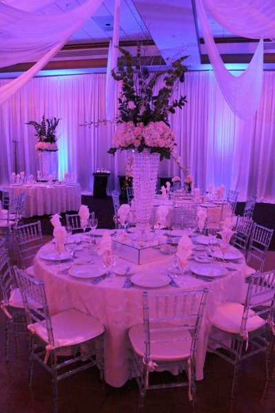Fantasy designers hialeah fl wedding rental for Floor and decor hialeah fl