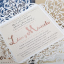 130x130 sq 1485893436996 rose gold foil stamping