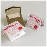 photo 4 of Aly Am Paperie Stationery & Gifts