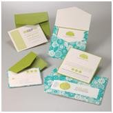 photo 5 of Aly Am Paperie Stationery & Gifts