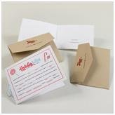 photo 8 of Aly Am Paperie Stationery & Gifts