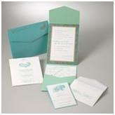 photo 9 of Aly Am Paperie Stationery & Gifts
