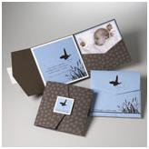 photo 12 of Aly Am Paperie Stationery & Gifts