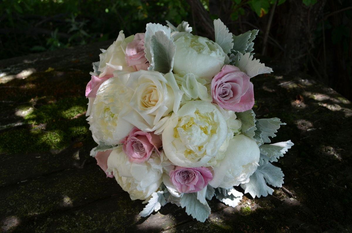 Gillespie florists reviews indianapolis in 18 reviews izmirmasajfo