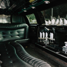 220x220 sq 1470156971269 stretch limo interior