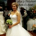 130x130 sq 1368632418821 lolas bridal boutique