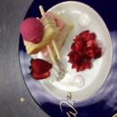 130x130 sq 1418750637537 dessert
