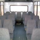 130x130 sq 1444256046634 peanut interior