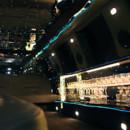 130x130 sq 1444256083000 jake interior
