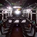 130x130 sq 1444256096720 galileo interior