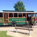 130x130 sq 1444256132124 trolley exterior