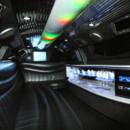 130x130 sq 1444256894599 ambassador interior