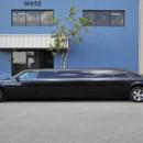 130x130 sq 1444256899716 ambassador exterior