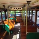 130x130 sq 1444257107388 trolley interior