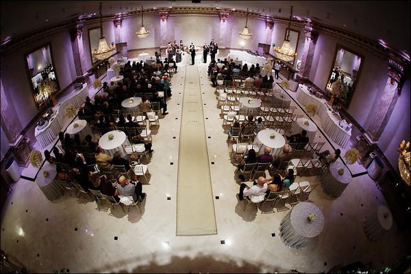 Resize Metairie Wedding Venue