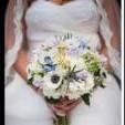 130x130 sq 1364930084604 bridal