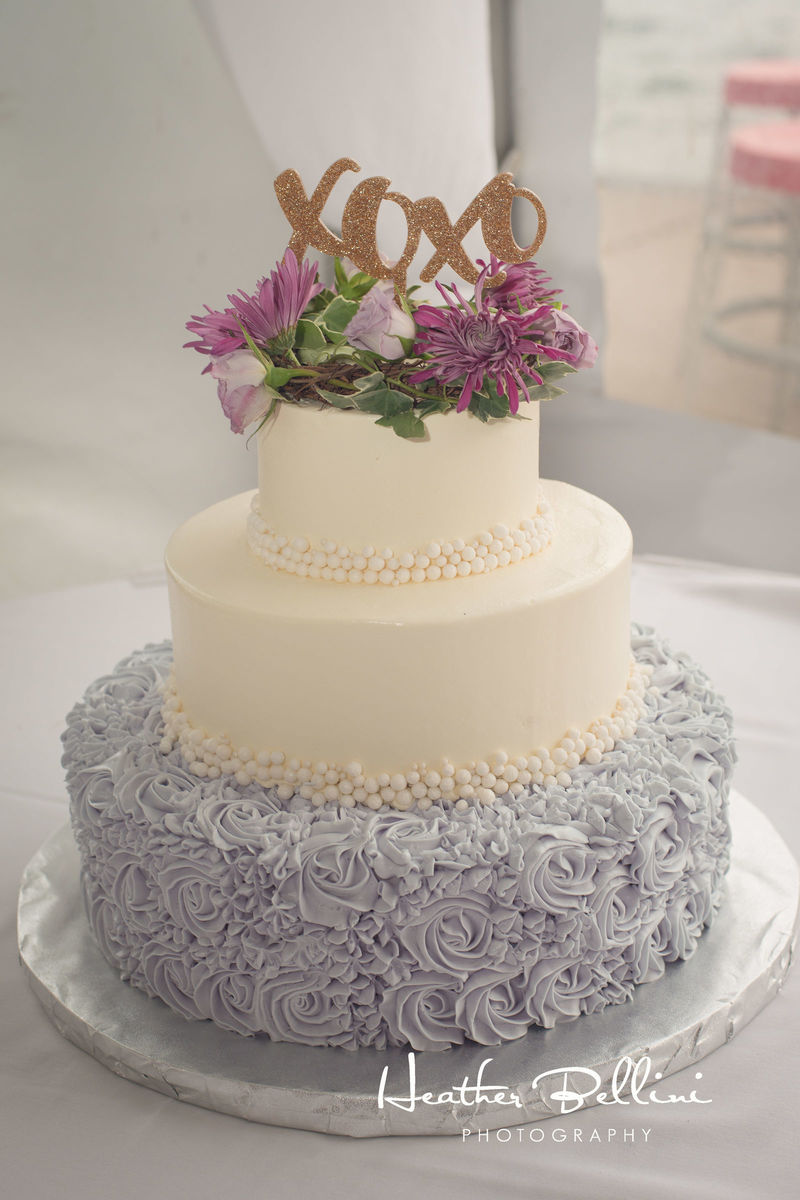 Buffalo Wedding Cakes - Reviews for 40 Cakes