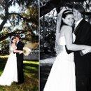130x130 sq 1296098228940 weddingfine2010003