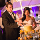130x130 sq 1469053403839 phillips wedding 4