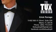220x220_1407798368010-the-tux-shop-business-card