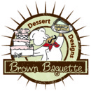130x130 sq 1424975380285 brownbagbrown1
