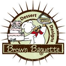 220x220 1424975380285 brownbagbrown1