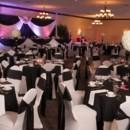 130x130 sq 1389295340108 wedding