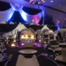 130x130 sq 1389295415542 wedding