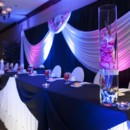 130x130 sq 1389295417384 wedding