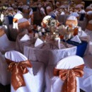 130x130 sq 1389301426315 wedding