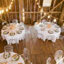 130x130 sq 1423927356470 withloveandembers wedding 35