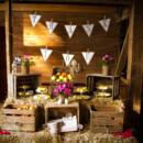 130x130 sq 1423932998044 deborah hurd photographer barn decor