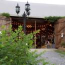 130x130 sq 1423933048281 deborah hurd photographer barn doors