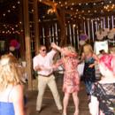130x130 sq 1423933224771 deborah hurd photographer guests dance in barn