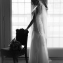 130x130 sq 1423933624472 deborah hurd photographer bride and chair