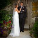 130x130 sq 1423933744238 deborah hurd photographer bride and groom by tackr