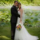 130x130 sq 1423933792652 deborah hurd photographer bride and groom lotus po