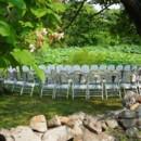 130x130 sq 1423933999648 spiral wedding chairs