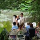 130x130 sq 1423934047179 wedding by pond