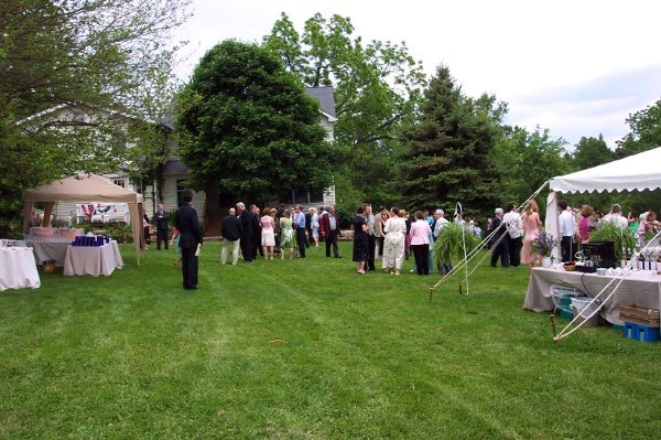 1295639318322 outdoorwedding gettysburg wedding venue for Gettysburg wedding venues